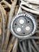 滕州電纜回收滕州本地回收電纜今日價格