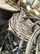 伊寧電纜回收回收光伏電纜伊寧快速上門