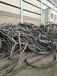 臨澤縣電纜回收低壓電纜回收臨澤縣公司歡迎您