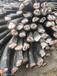平潭县电缆回收全新电缆回收平潭县公司欢迎您