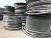畢節電纜回收(近價格)畢節光伏電纜回收