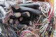 南安电缆回收南安周边回收废旧电缆