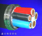 霍爾果斯電纜回收霍爾果斯周邊電纜回收價格