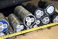 三元区电缆回收电缆回收公司三元区量大从优