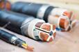 永安电缆回收永安废电缆回收价格今日价格