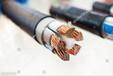白沙電纜回收低壓電纜回收白沙快速上門