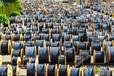 福安电缆回收福安回收废旧电缆(市场报价)