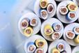 三明电缆回收回收光伏电缆三明电缆回收多少钱