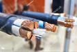 霍城縣電纜回收庫存電纜回收霍城縣快速上門
