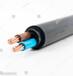 浠水縣電纜回收低壓電纜回收浠水縣公司歡迎您