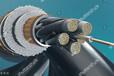石狮电缆回收施工剩余电缆回收石狮光伏电缆回收
