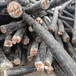 泉州电缆回收泉州周边回收废旧电缆