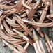 南安电缆回收施工剩余电缆回收南安电缆回收多少钱