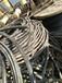 張掖電纜回收(距離近)張掖二手電纜回收