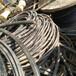 醴陵電纜回收醴陵周邊電纜回收價格