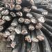 本溪電纜回收本溪光伏電纜回收價高量大