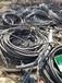 永安电缆回收回收光伏电缆永安精选厂家