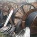 舟山電纜回收價高量大舟山廢舊電纜回收