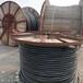 龙岩电缆回收龙岩电缆回收价格持续上涨