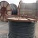 荷塘區電纜回收低壓電纜回收荷塘區公司歡迎您