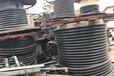 醴陵電纜回收回收光伏電纜醴陵量大從優