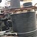 奎屯電纜回收低壓電纜回收奎屯量大從優