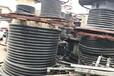 黃岡電纜回收全新電纜回收黃岡誠信服務