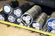 肥城電纜回收回收施工電纜肥城量大從優