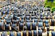 茂名電纜回收整軸電纜回收茂名公司歡迎您