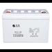 圣陽蓄電池SP12-65直流屏UPS/EPS電源蓄電池12V6H