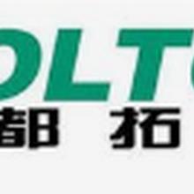商场专用北京环都紧凑式全热交换器图片