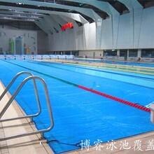 游泳池保溫蓋膜