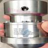 Viatran压力传感器5093BQS供应