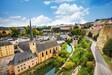 建筑木工歐洲盧森堡出國勞務打工年薪50萬