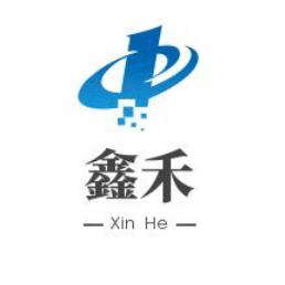 泰州市鑫禾機械設備有限公司