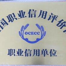 湖南农业大学自考会计学习中心图片