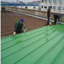 常州水性彩钢翻新漆供应商图片