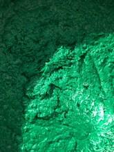 漯河阻燃玻璃鳞片胶泥图片