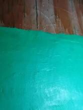 鹤壁阻燃玻璃鳞片胶泥图片
