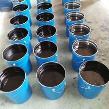 永州污水池玻璃鳞片厂家价格图片