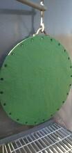 无锡高温玻璃鳞片防腐图片