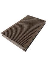 宿迁木塑地板价钱图片
