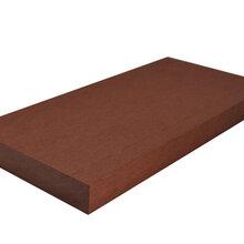 泰州木塑地板图片