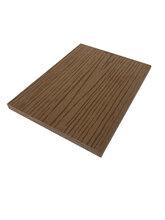 连云港木塑地板供应商图片