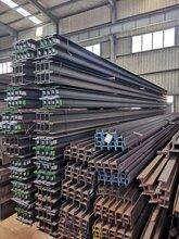 S275JR英标H型钢跟国产H型钢的区别图片