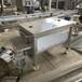 勻速混合循環攪拌機不銹鋼木屑木粉高速干燥機可移動開蓋式混合機