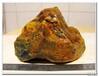 瓷器私人常年收购一北京私人私下收购古玩