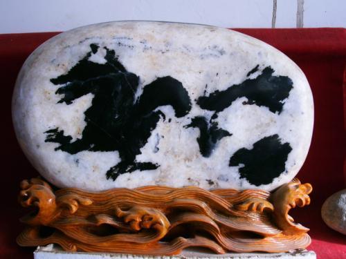 隕石個人有私下收購九龍坡私人收購古玩電話