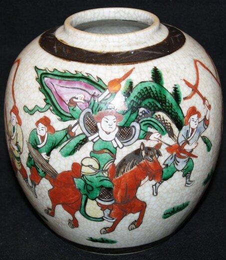 瓷器個人有私下收購甘孜私人收購古玩電話