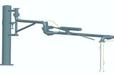 流體裝卸臂(鶴管)AL1401型